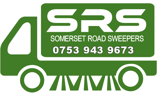 Somerset Road Sweepers