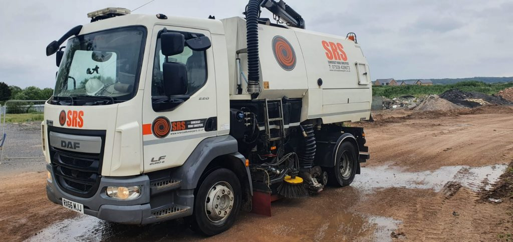 srs_somerset_road_sweepers_006