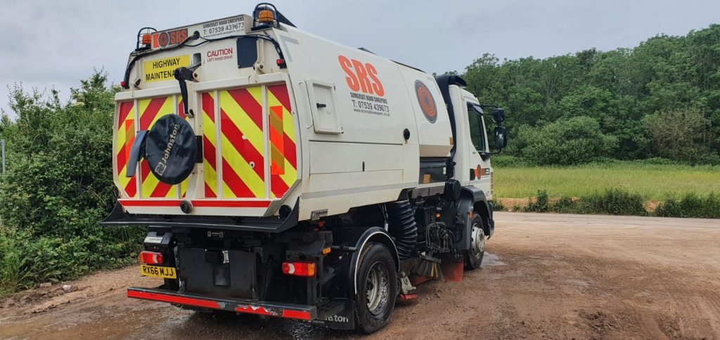 SRS_Somerset_Road_Sweepers