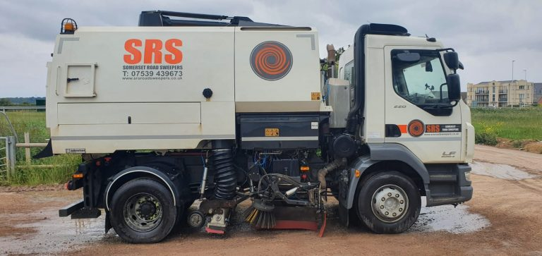 srs_somerset_road_sweepers_003